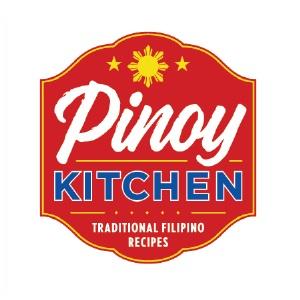 Pinoy Kitchen-168