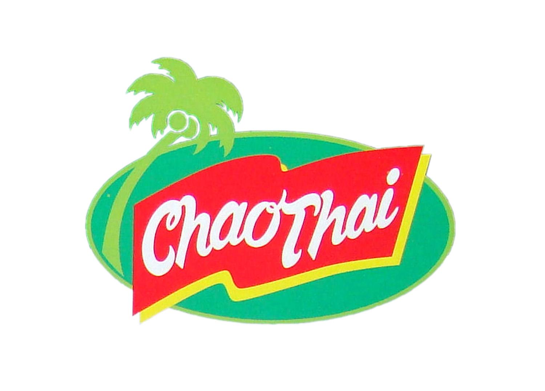 Chao Thai-28