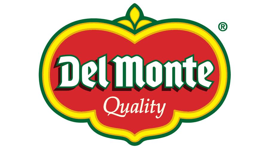 Del Monte-50