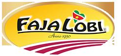 Faja Lobi-62