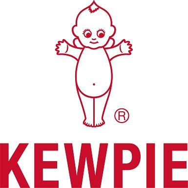 Kewpie-100