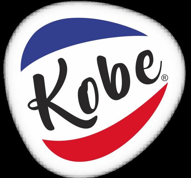 Kobe-108