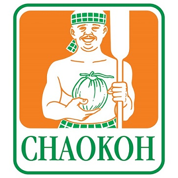 ChaoKoh-29