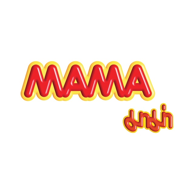 Mama-133