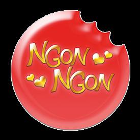 Ngon Ngon-150