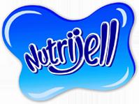 Nutrijel-154