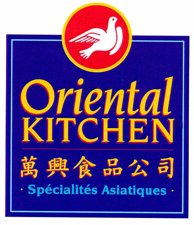 Oriental Kitchen-158