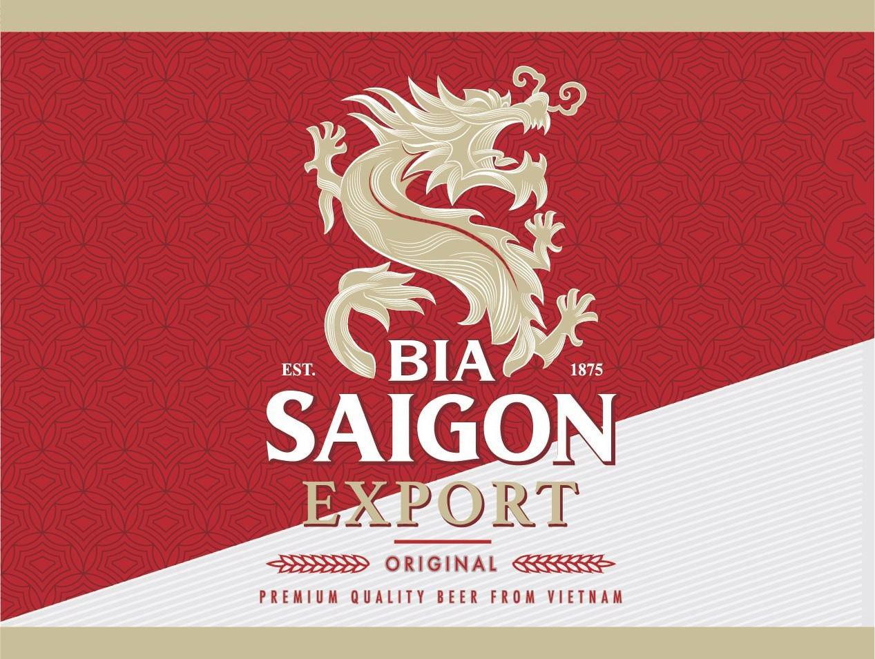 Saigon-187