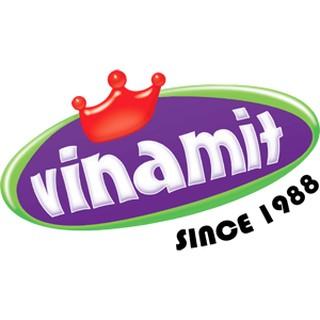Vinamit-228
